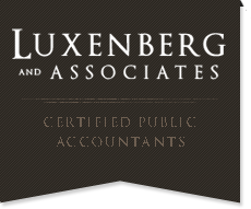 Luxenberg and Associates